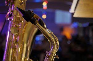 El Panamá Jazz Festival será virtual culmina el 23 de enero. Foto: Ilustrativa / Pixabay