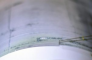 Según el Instituto Nacional de Prevención Sísmica (INPRES), el sismo se produjo a las 23.46 hora local (2.46 GMT del jueves). EFE