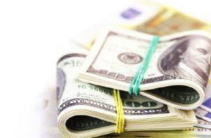Preste atención a la hora de crear una cuenta de ahorro. Foto: Ilustrativa / Pixabay