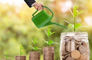La educación permite la capacitación y orientación temprana de los ciudadanos financieros. Foto: Ilustrativa / Pixabay