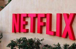 Una hora después de la apertura, los títulos de Netflix ganaban un 14.61 % y ayudaban al índice compuesto del Nasdaq, en el que cotizan las principales tecnológicas, a situarse en niveles récord.