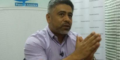 Morales argumenta que el viejo Mercado de Abastos se ha quedado obsoleto con el tiempo.
