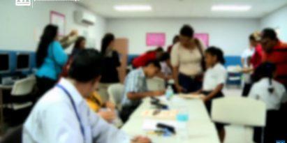 Beca Universal: ¿premio o ayuda social a estudiantes? Foto: Panamá América.