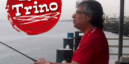 Orlando Quintero, director de Probisida