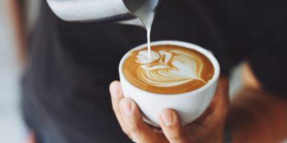 ¿Estás seguro de que sabes preparar adecuadamente café?