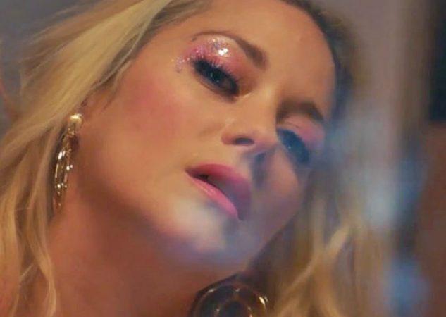 Cara de ángel es una de las películas del Tour. Foto: Cortesía correcamara.com.mx/