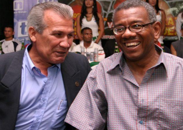 Ríos dejó su huella en el boxeo panameño.