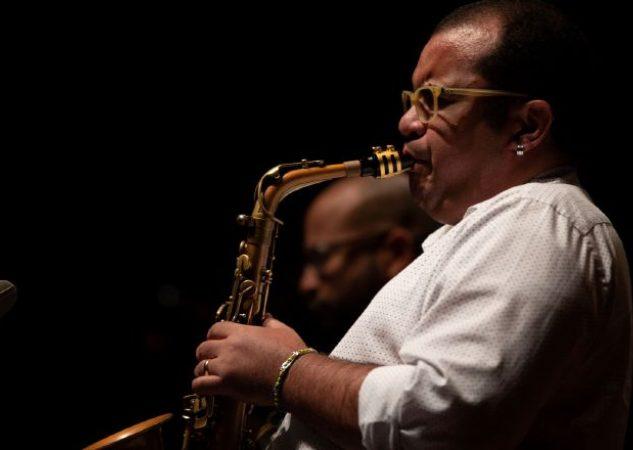 La Fundación Danilo Pérez anuncia que este domingo 21 de julio ofrecerá conciertos gratuitos simultáneos en los centros comerciales.