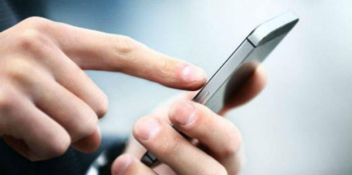 Appetito24 le recomienda a los usuarios mantenerse conectados a través de nuestros canales de información oficiales.