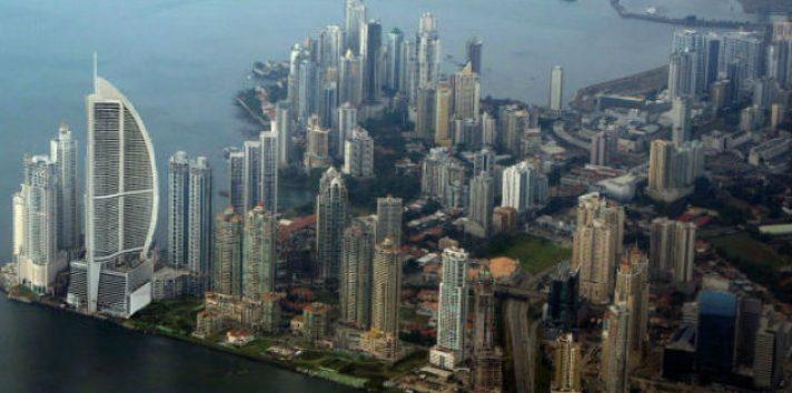 Al momento de vender su propiedad tiene que declarar el valor del terreno y de las mejoras.