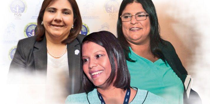 Polémica en caso Odebrecht contra el empresario ecuatoriano Fredy Barco Vera.