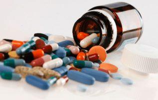 Entre las consecuencias está que es necesario emplear fármacos más caros.  Archivo