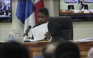En Panamá se conocen hasta ahora tres acuerdos de colaboración eficaz.