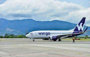 A la fecha, han transportado a más de 230,000 pasajeros entre Panamá y Colombia