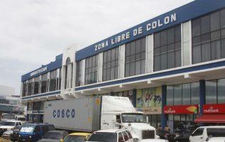 Advierten que casos no esclarecidos ponen nuevamente a Panamá en desventaja