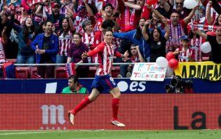 Niño Torres llevó a España a ganar la Eurocopa de 2008 / EFE