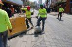 Las empresas constructoras buscarán apoyo de  la Sociedad Panameña de Ingenieros y Arquitectos. Foto: Cortesía