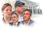 La diputada Ana Matilde Gómez propone un solo candidato por la vía independiente. Foto: Panamá América.