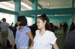 Posible acuerdo en caso de atropello mortal de estudiante de la UTP. Foto: Epasa.