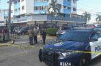 Avanza juicio oral por robo y homicidio de cajera del Banco General. Foto/Archivos