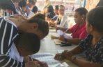 El Ifarhu se prepara para hacer el primer pago de la beca general de concurso del calendario escolar 2019.