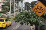 Alcaldía de Panamá no cuentan con un registro de la bicicletas que circulan en la ciudad. Todo/Victor Arosemena