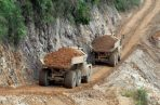 El contrato entre el Estado y la Minera Petaquilla datan de hace 21 años