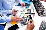 La Acodeco recomienda a los consumidores comparar precios a la hora de comprar. Foto/Tomada de Internet