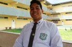 La  Alianza Escolar Panameña es el gran compromiso  de Diomedes Santos. Foto/Juan Carlos Lamboglia