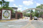 La Facultad de Farmacias de la Universidad de Panamá está a punto de desaparecer.