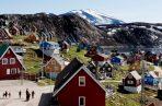 El líder del Partido Social Liberal y aliado de Frederiksen, Morten Østergaard, dijo que la realidad ha superado a la fantasía, se mostró sorprendido de que nadie en Washington le haya contado a Trump que no puede comprar Groenlandia
