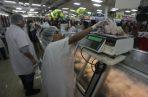 Los médicos veterinarios son el brazo técnico de la inocuidad alimentaria del país. Archivo