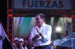 El 'buen gobierno' de Laurentino Cortizo viaja con 17 funcionarios a Nueva York. Foto: Panamá América.