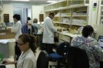 Se busca garantizar medicamentos de calidad.