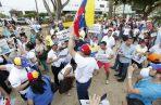 El Decreto 249 firmado por Juan Carlos Varela beneficia a los nacionales de Venezuela para obtener su permanencia en Panamá.