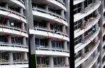 Corriente de suicidios y muertes accidentales en edificios alarma a los panameños. Foto: Panamá América.