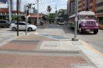 La población habla que primero tienen que construirse estacionamientos y luego aplicar las multas.