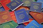 Nueve países han establecido o mejorado en los últimos cuatro años sus procedimientos para determinar los casos de apátridas