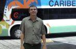 Se investiga el homicidio del pastor Néstor Morales, de 51 años.