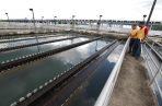 El Instituto de Acueductos y Alcantarillados Nacionales (Idaan) detalló que la planta en Chilibre estuvo fuera de operaciones en horas de la madrugada.