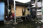 El Gabinete Social realizó un índice de indicadores de las diez carencias sobre pobreza en Panamá. Foto: Panamá América.