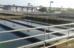 El agua de la potabilizadora de Chilibre es totalmente potable.