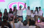 Rómulo Roux es el candidato por Cambio Democrático y Alianza. Foto: Archivo