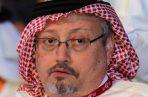 Fotografía de archivo del periodista saudí Jamal Khashoggi. Foto: EFE.