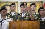 El anuncio de maniobras ocurre después de que el presidente venezolano, Nicolás Maduro, dispensara la pasada semana una visita de Estado a su par Vladímir Putin.