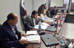 La Comisión de Gobierno de la Asamblea Nacional definió el reglamento para escoger al nuevo defensor del pueblo.