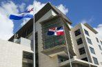 El Departamento de Estado de EE.UU., confirmó el informe de las autoridades dominicanas. Foto: Archivo/Ilustrativa.