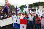 La Universidad de Panamá señaló que repudia varios puntos de las reformas por considerarlas lesivas. Foto: Panamá América.