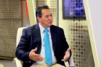 Eudocio 'Pany' Pérez fue absuelto del caso 'El Gallero' y reintegrado a su cargo. Foto: Archivo.