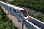 Aún no de define la licitación de la Línea 3 del Metro de Panamá.